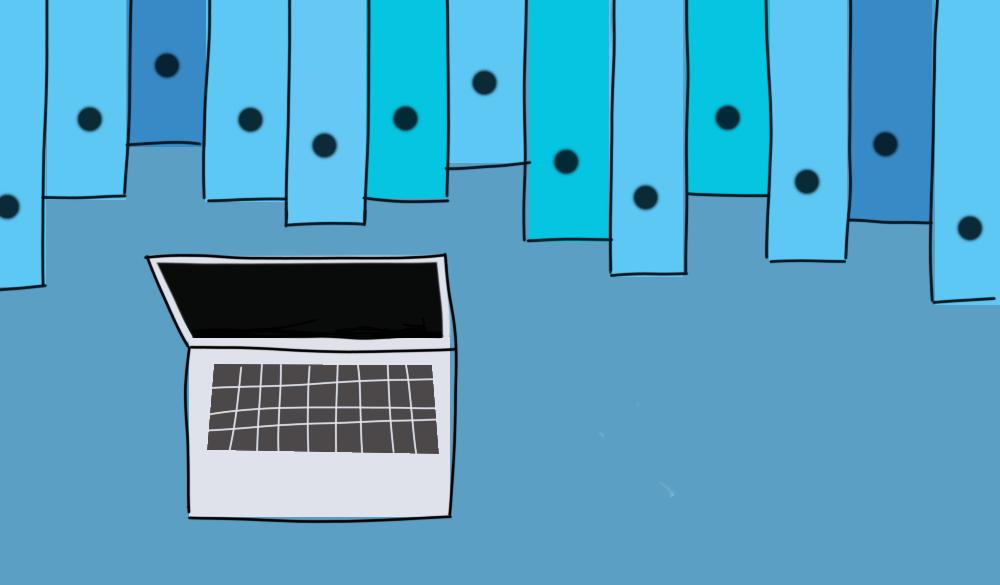 Hoe te veel administratie in het onderwijs datagebruik belemmert