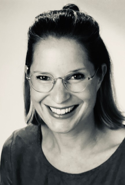 Nicole Zewald